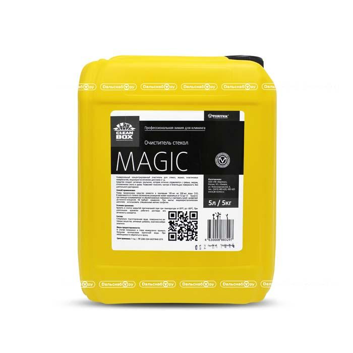 magic 5l.jpg